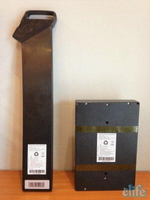 แบตเตอรี่PW301 และแบตเตอรี่PW301Plus