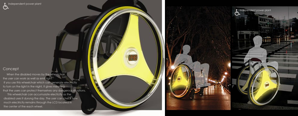 13 Roll-Charge-Light-Protect-design-concept-wheelchair-project