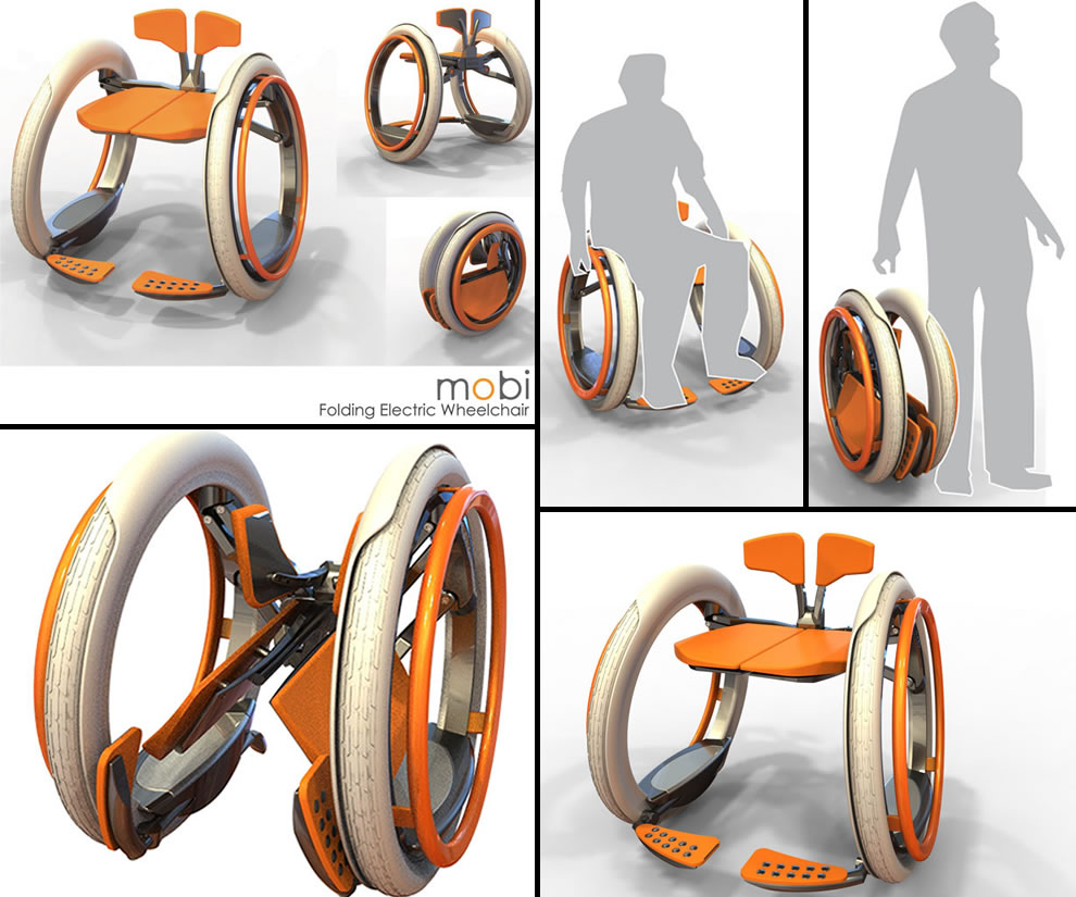 15 Mobi-electric-folding-wheelchair-by-designer-Jack-Martinich-