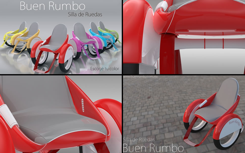 16 Buen-Rumbo-wheelchair-concept-by-designer-Diana-Amaya