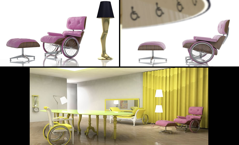 17 Wheelchair-concepts-and-Inclusive-objects-by-designer-David-Pompa
