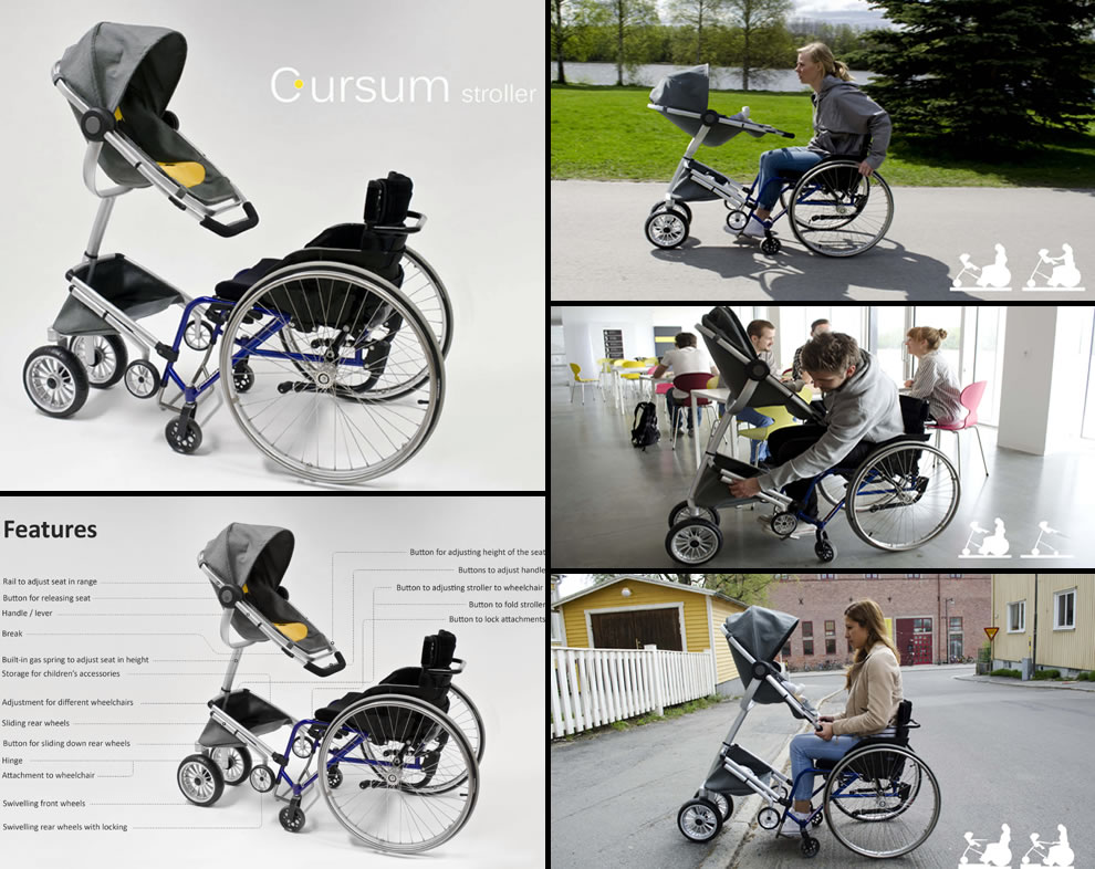 20 Cursum-Stroller-for-wheelchair-users