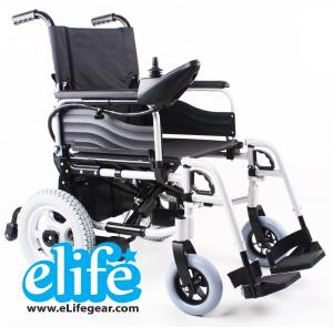 elife wheelchair 1