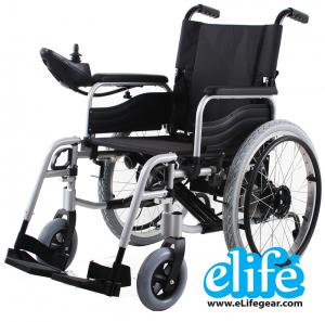 elife wheelchair 2