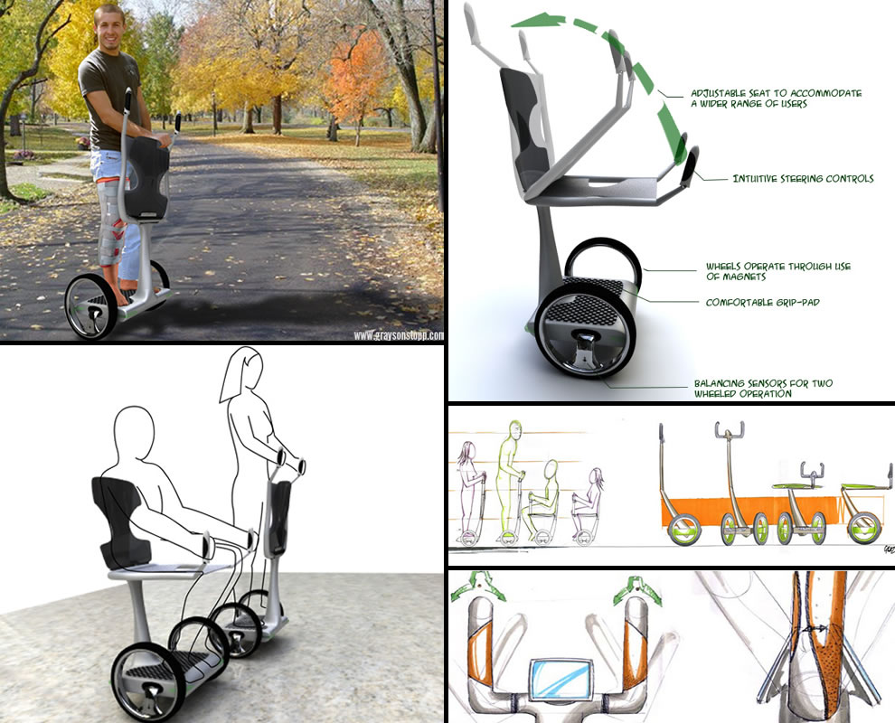 21 EAZ-Disabled-Mobility-Device-concept-by-designer-Grayson-Stopp