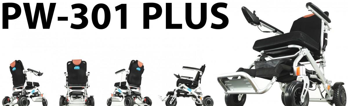 PW-301 Plus Ads2-5