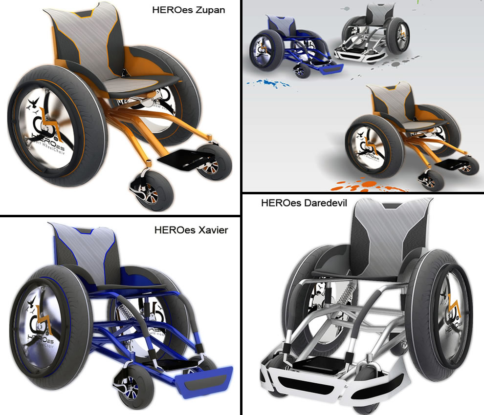 5 HEROes-Series-of-Sport-Wheelchairs-by-designer-Jairo-da-Costa-Junior-