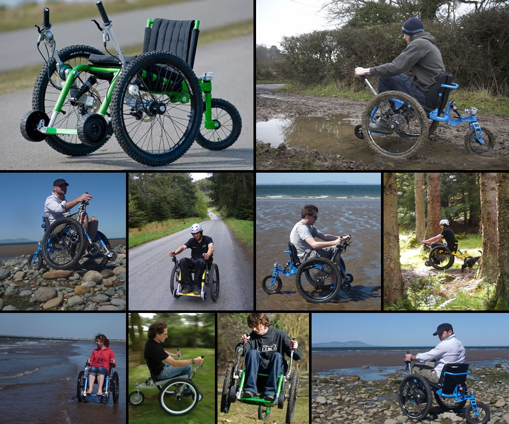 6 Mountain-Trike-the-all-terrain-wheelchair