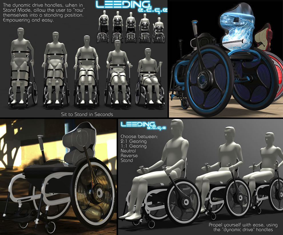 8 The-Leeding-E.D.G.E.-stand-up-wheelchair-by-designer-Tim-Leeding