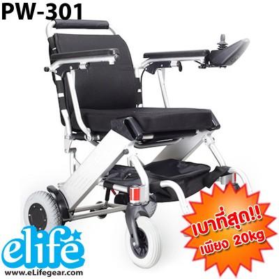 PW-301-1-20kg