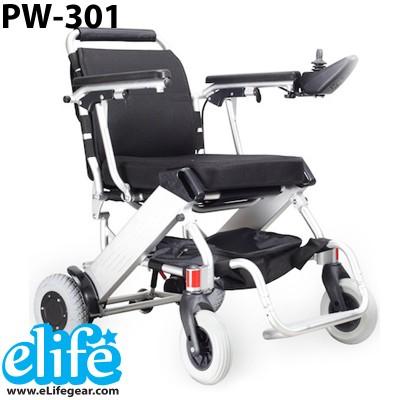 PW-301-1