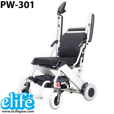 PW-301-4
