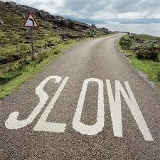 PW_Slow