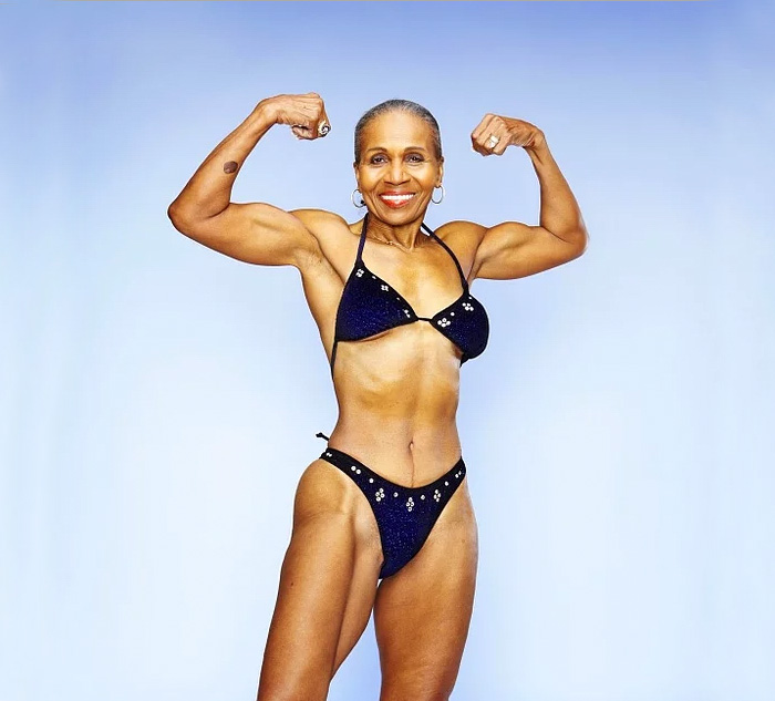 oldest-female-bodybuilder-grandma-80-year-old-