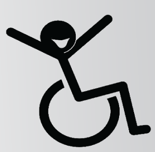 wheelchair_icon1