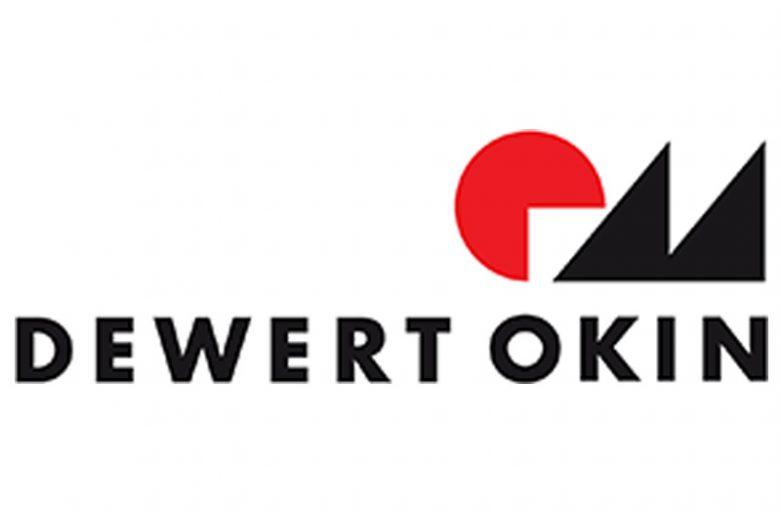 Dewert Okin ผู้ผลิตมอเตอร์และอุปกรณ์การแพทย์ ชั้นนำจากเยอรมัน