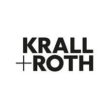 Krall+Roth ผู้ผลิตสิ่งทอชั้นนำจาก เยอรมัน