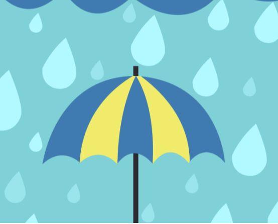การดูแลรถเข็น(Wheelchair)ช่วงฤดูฝน