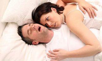 เตียงผู้ป่วยไฟฟ้า สามารถช่วยไม่ให้กรนได้จริงหรอ ?